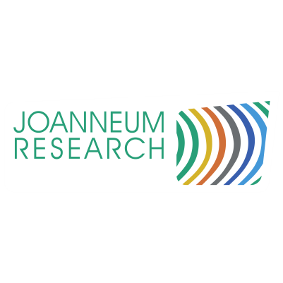 joanneum_research_logo